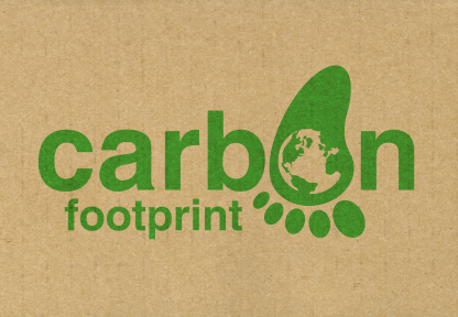 Will carbon footprints follow in the steps of calorie counts